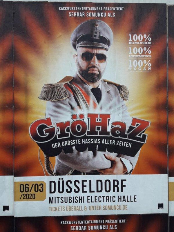 GröHaZl
