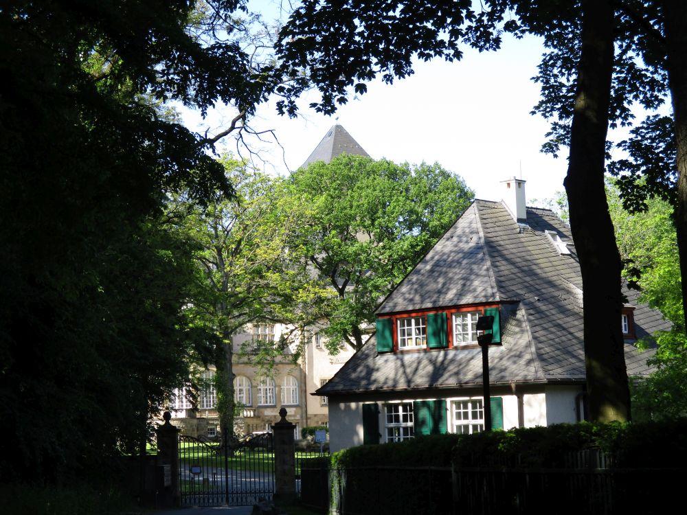 Haus Hartenfels 1