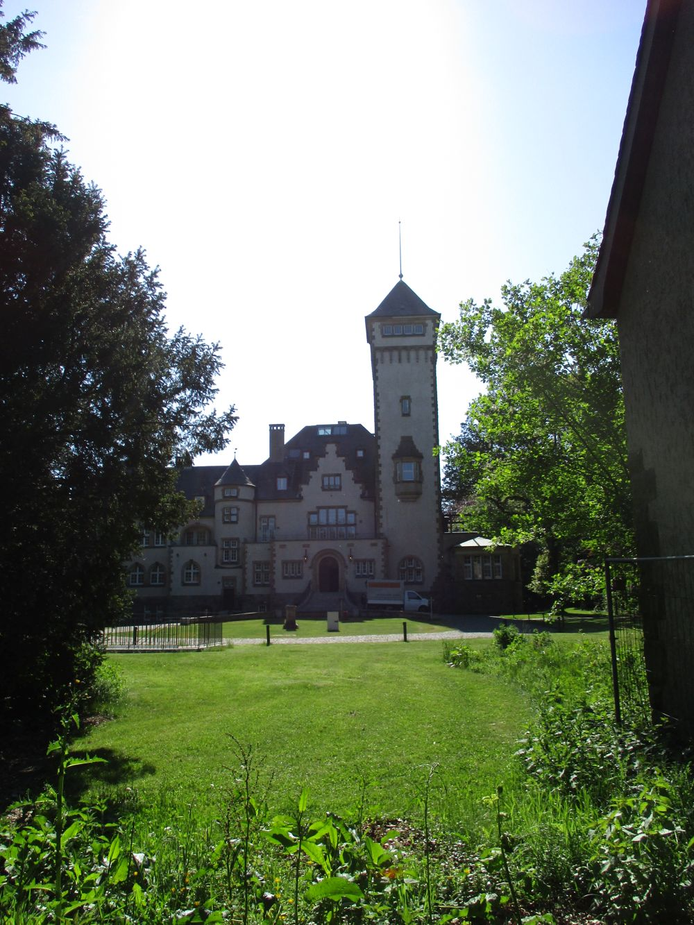 Haus Hartenfels 2